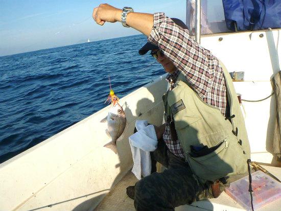 2015.09.26船釣り2