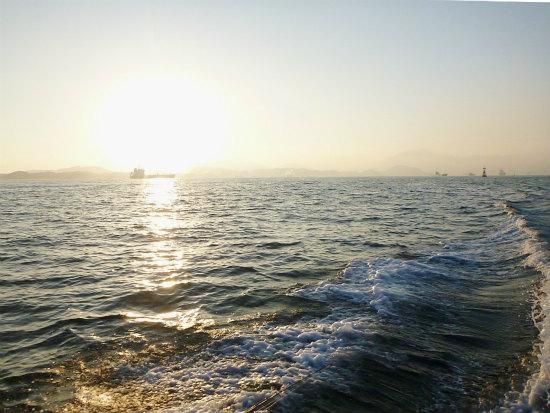 2015.09.26船釣り1