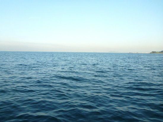 2015.09.26船釣り8