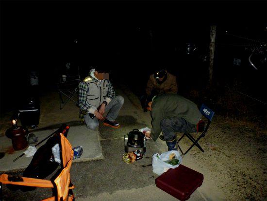 2015.10.08にぎやかな夜釣り4