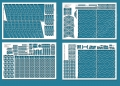 -produkty-279613-gagarin-detale-z-radarami2-jpg-1900-1200.jpg