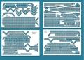 -produkty-279616-gagarin-reling2-jpg-1900-1200_.jpg