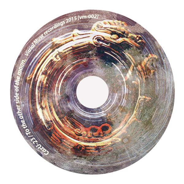 Cazu_CD-diskart.jpg