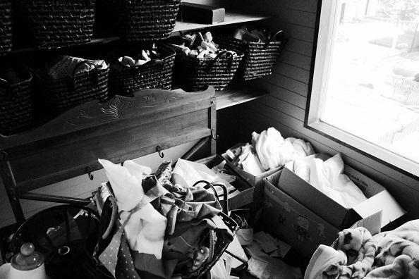201510月納戸の掃除 (4)