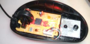 mouse02.jpg