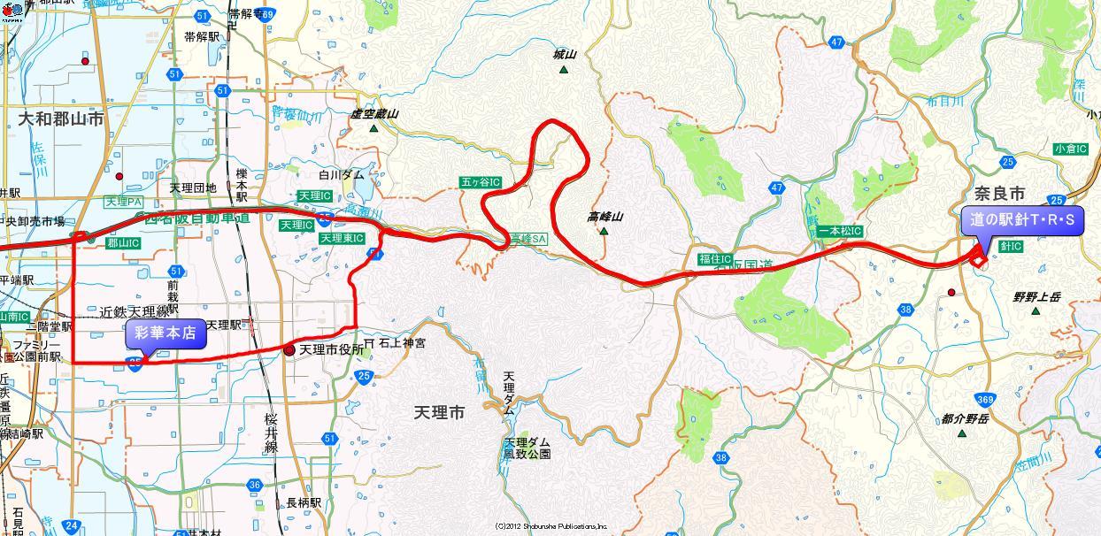 地図-150912