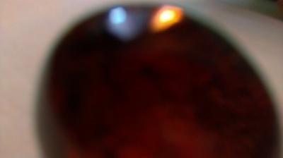 IMAG0353 (400x224)