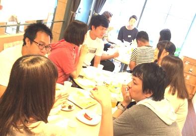 写真 2015-08-30 13 01 33