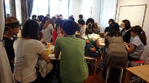 台湾カフェ201509-2