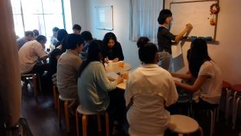 台湾カフェ1509-5