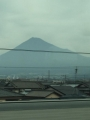 151010富士山