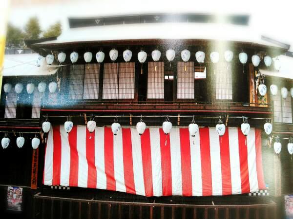 2015-09-08-10-22-07_deco灯篭人形