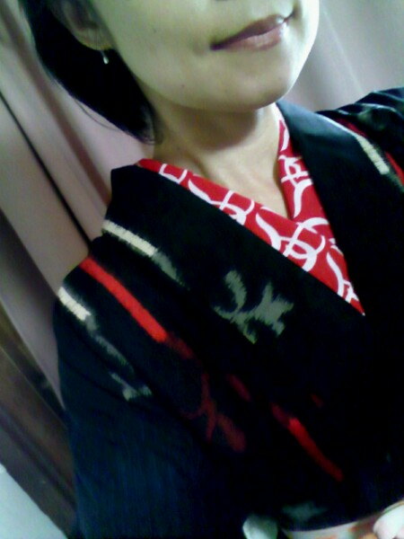 LINEcamera_share_2015-10-20-11-51-02着物