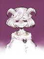 夢見るゾンビ(124)