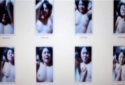 一斉送信でバラまかれた沙耶香の裸の写真