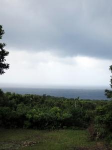 150826-12=前庭海に降る雨