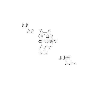b23.jpg