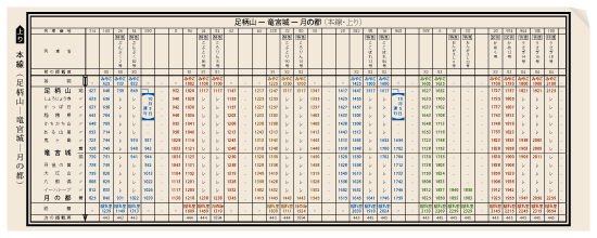121st-anniversary-of-the-first-published-timetable-in-japan-5682693262016512-hp