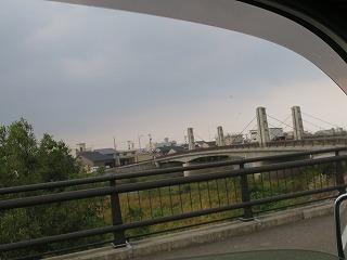 坂の街大橋