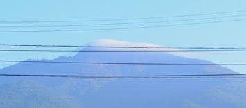 012高社山