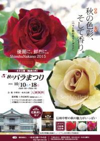 2015a_leaflet_omote.jpg
