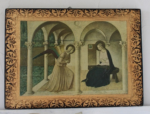 140821fraangelicoannunciation2.jpg