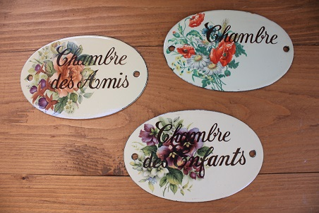 2015Sep26frenchdoorplaques4.jpg