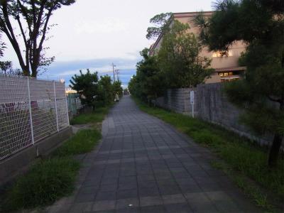 syukusyo-RIMG0030_2015082220081330b.jpg