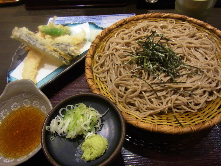 syukusyo-RIMG0045_20150830144737a96.jpg