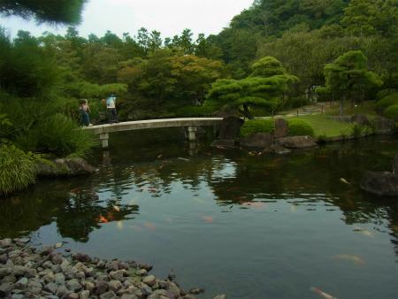 syukusyo-RIMG0053_201508291614501f7.jpg