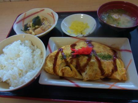 syukusyo-RIMG0144_2015090922040830d.jpg