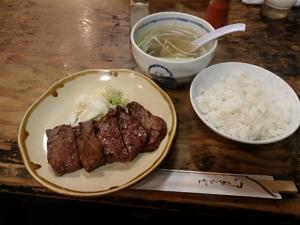 P9241444 201509仙台