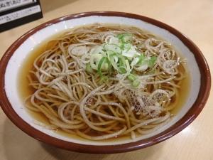 P9241662 201509仙台