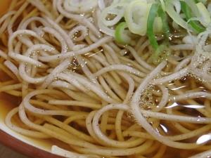 P9241664 201509仙台
