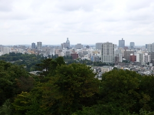 P9241548 201509仙台城