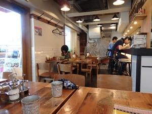 P8081356 201508タイ料理研究所