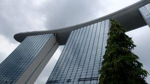 P5010965  201404シンガポール