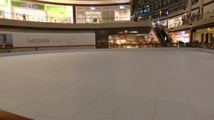 P5022212 201505シンガポール