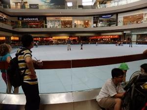 P5011099  201404シンガポール