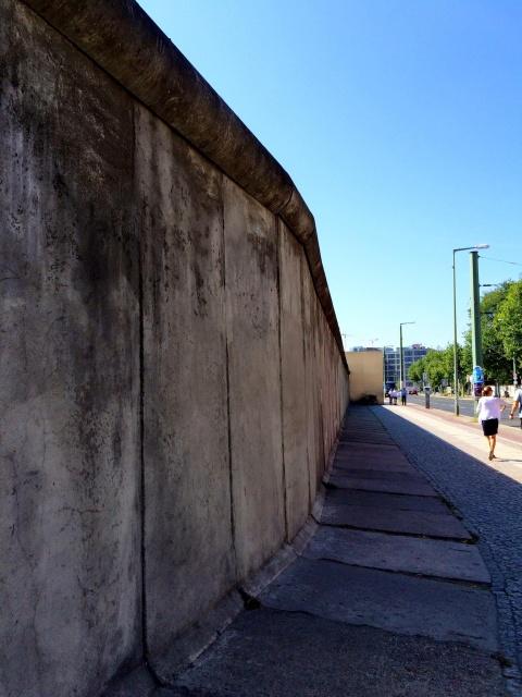 BerlinNPlus15