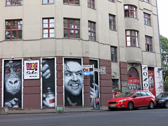 BerlinNPlus4