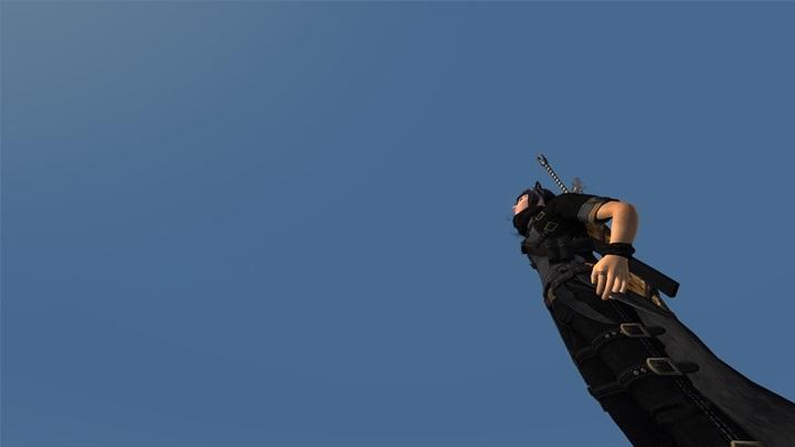 Oblivion 2014-02-10 07-54-47-12