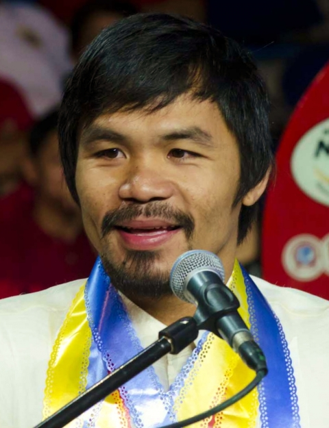 Manny_Pacquiao_at_87th_NCAA_cropped.jpg