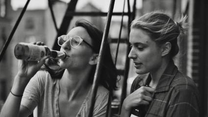 frances-ha-film-still-3_convert_20150926002259.jpg