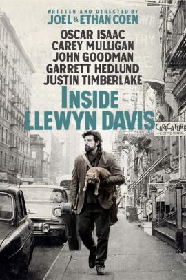 inside-llewyn-davis-poster-big_convert_20150926001827.jpg