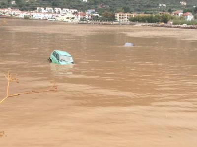 skopelos-floods-10スコペロス島