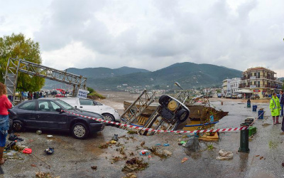 skopelos-floods-12スコペロス島