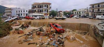 skopelos-floodsスコペロス島