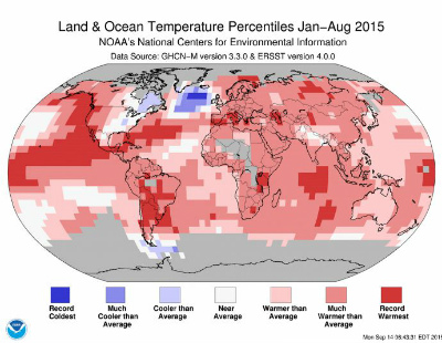 anomalous-blob-cold-temperature-nothern-atlantic.jpg