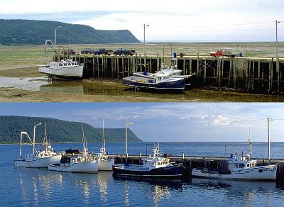 bay-fundy-tides.jpg